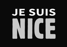 http---www.ville-drap.fr-wp-content-uploads-2016-07-je-suis-nice