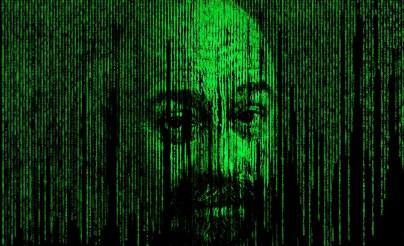 matrix-724496_1280