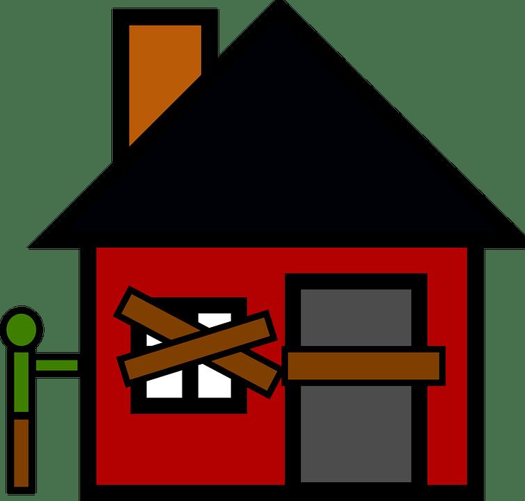 habitat logement RHI