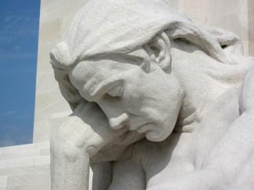 vimy-memorial-1066752_960_720