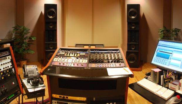 new old top_mastering_studios8__1428355054_24.37.204.38