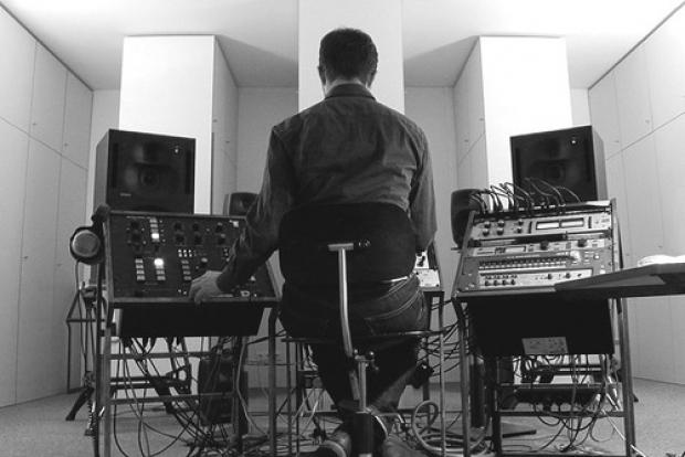 new old top_mastering_studios9__1428355067_24.37.204.38
