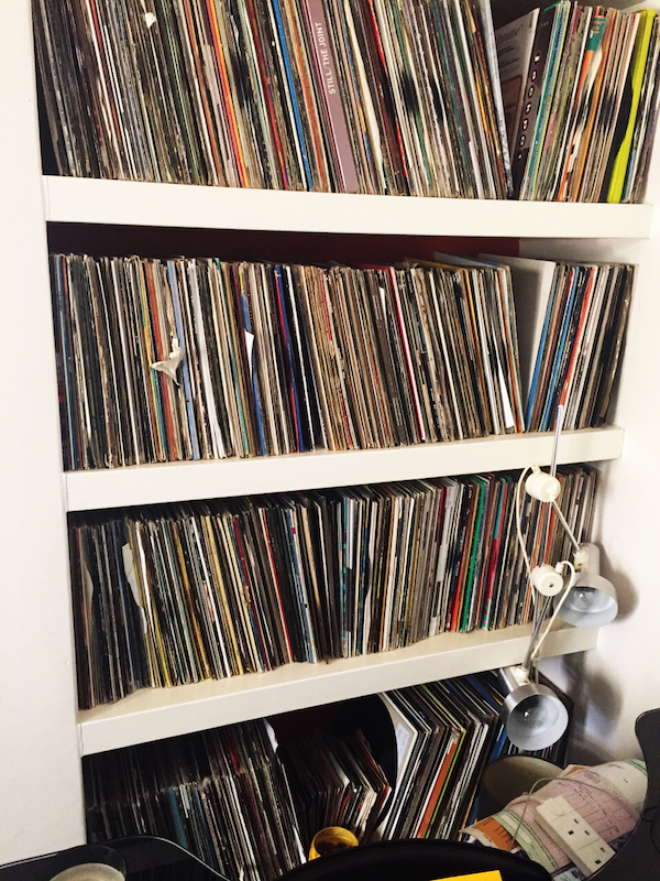 Abode-recordcollection-op
