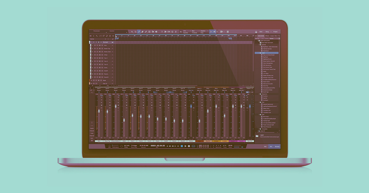how-to-build-your-perfect-home-studio_daw_1200x627