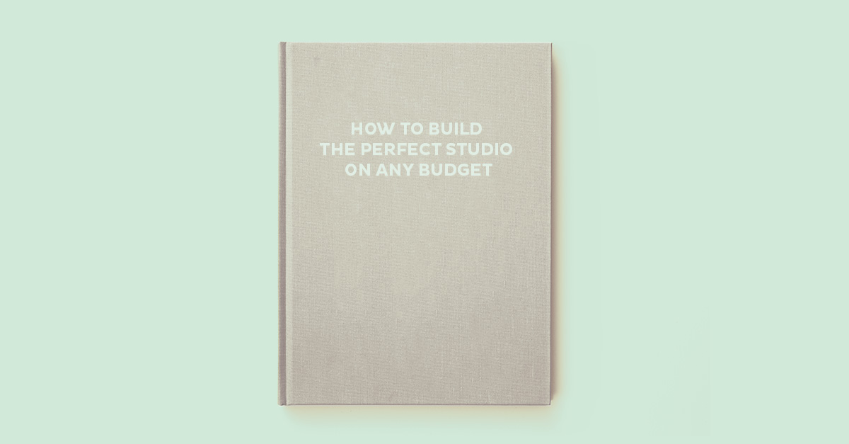 how-to-build-your-perfect-home-studio_helpbook_1200x627