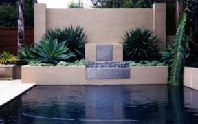 Swimming Pool Ideas Gallery