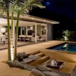 Find Courtyard Design Ideas.