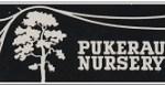 Pukerau Nursery Wins Award!