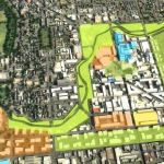 Video: Introducing the new Christchurch Central Recovery Plan