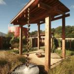 Public being asked to help create  2010 Ellerslie exhibition garden