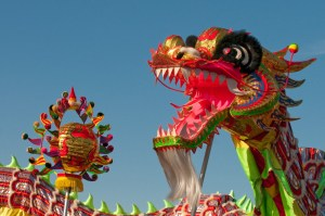 chinese dragon international holidays diversity