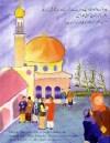 Samira's Eid - bilingual children's book