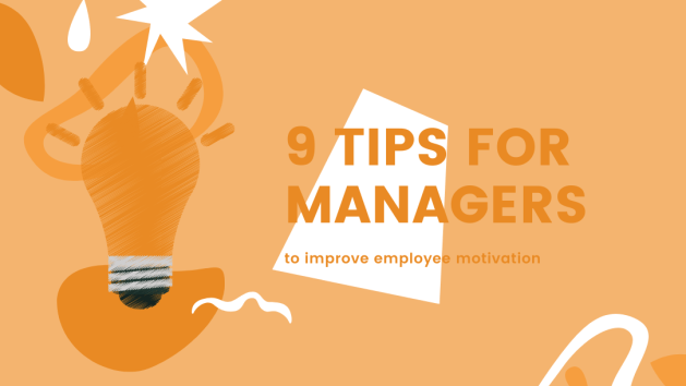 motivating employees, employee engagement