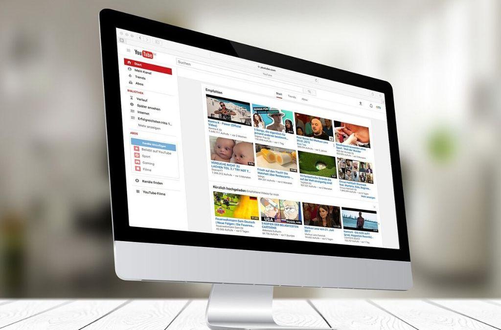 La Transcription de Vidéos YouTube : Ce Qu'il Faut Savoir