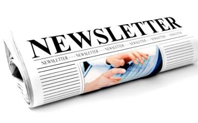 Faire une Newsletter : 5 Étapes Indispensables