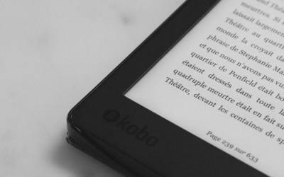 Écrire un Ebook en 3 étapes