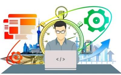 Services de Rédaction Web : les clés du succès