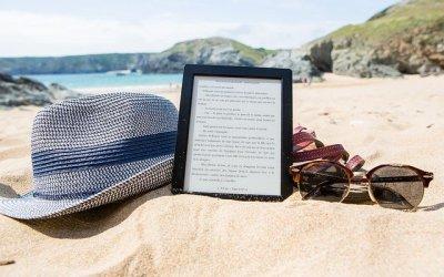 Écrire un Ebook sans l'Écrire | 3 Options Séduisantes