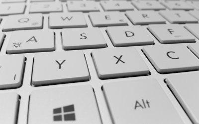Découvrir les plateformes de rédacteurs freelance