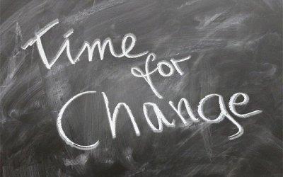 Rédaction SEO | 5 actions à mettre en place au plus vite