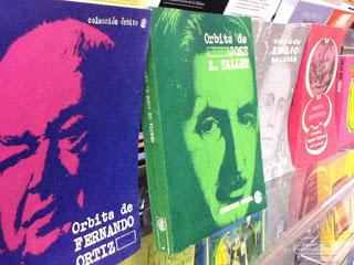 Los tesoros cubanos de la Librería Las Américas