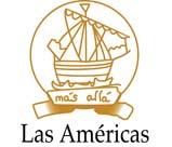 Logo Librairie Las Américas