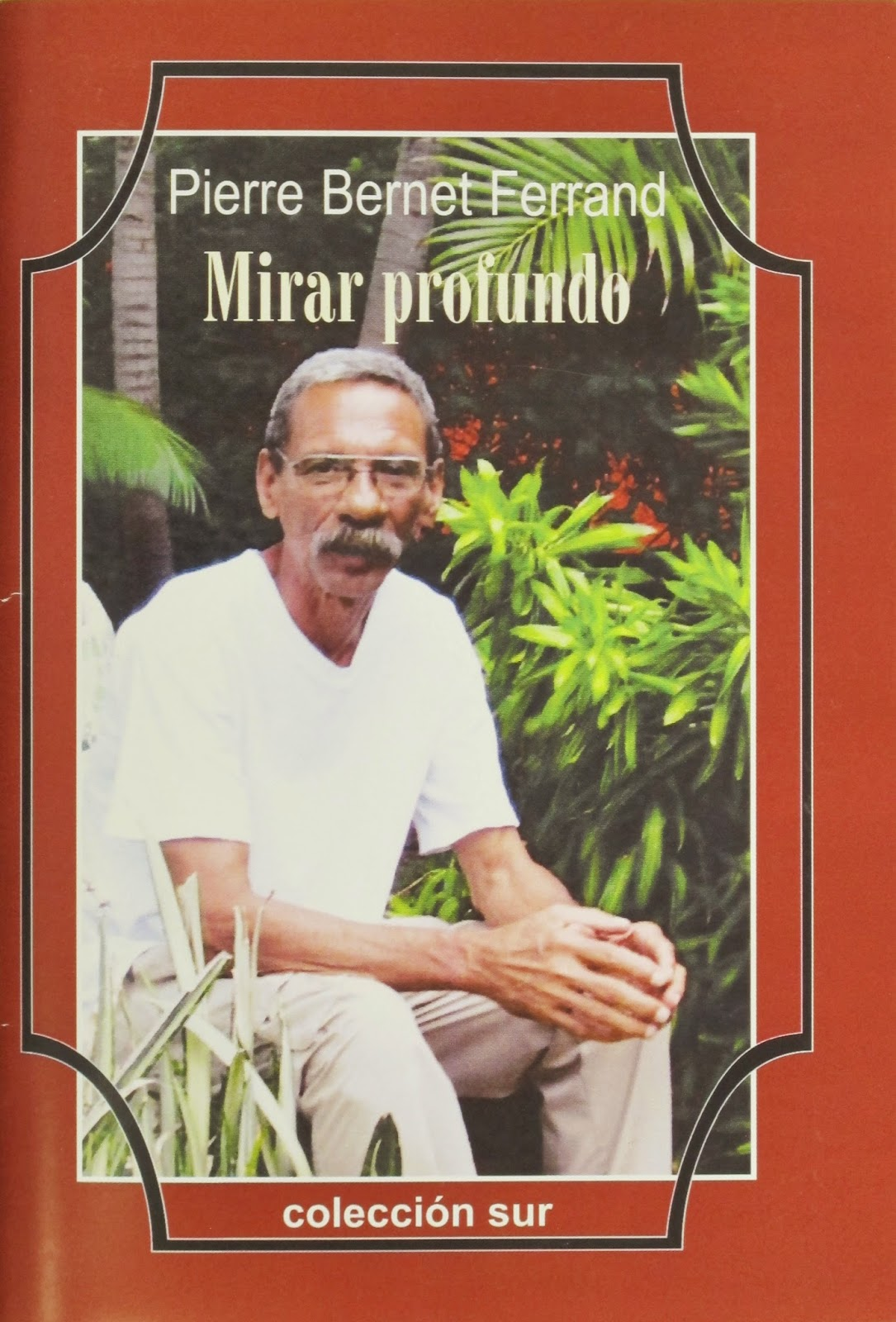 Velada literaria cubana en Las Américas
