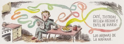http://www.porliniers.com/tiras/browse#////1/0