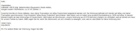 EBay-Mugu 02