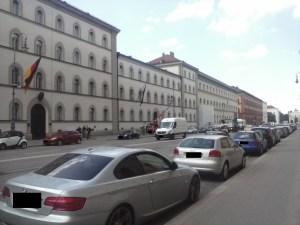 Ludwigstraße 1