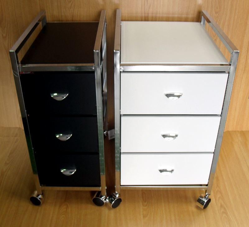 Armarios auxiliares de cocina carro cocina xx c mueble - Muebles auxiliares de cocina baratos ...