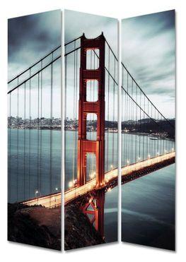 Biombo San Francisco