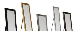 Espejos de cuerpo entero
