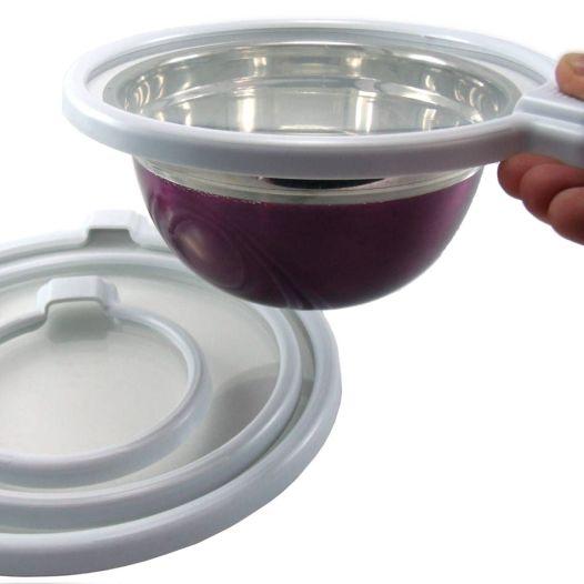 Tapas de cocina ajustables
