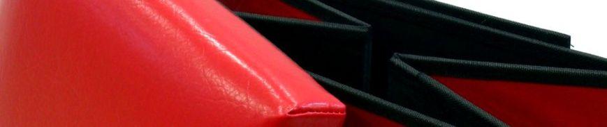 Puff-plegable-rojo-940