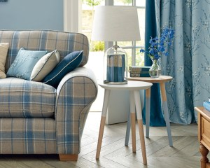 Interior Guide Top Tips For Using Furniture Pai