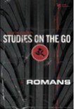 Studies on the Go-romans