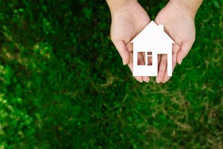 home-renos-real-estate