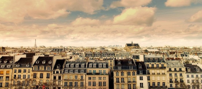 skyline-of-paris-apartments-residential-lease