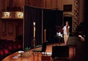 blind_audition