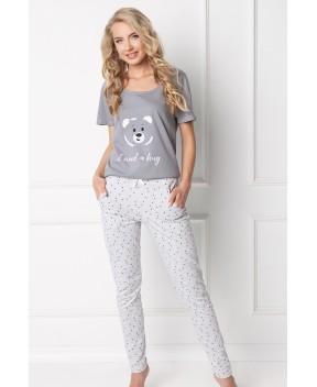 Découvrez tous les pyjamas Leanelis