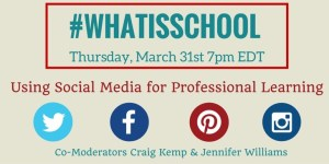 ad for whatisschool