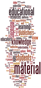 20140709 educational-material-wordle-2-380x800