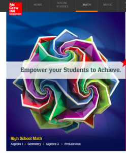 [Source: McGraw-Hill Education]