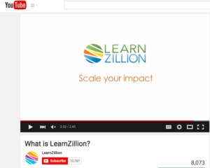 Click the image for YouTube video [source: LearnZillion]