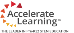 logo_accelerate_learning4