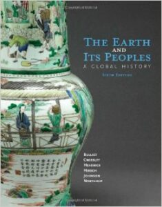 earth_and_its_peoples