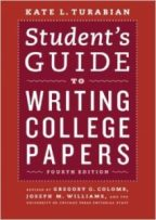 students_guide