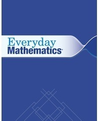 everyday_math_logo