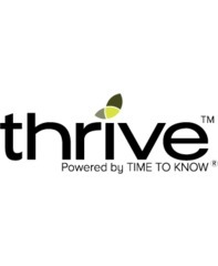 New Review: McGraw Hill's Thrive Powered by Time to Know